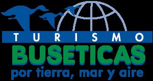 Agencia de viajes las Buseticas