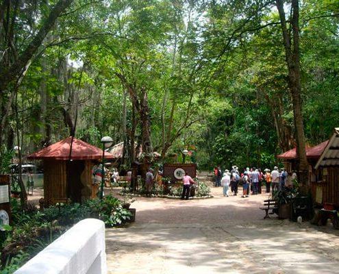 Parque-Gallineral-Santander